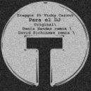 Traggor ft. Vikky Carrot - Para el DJ (Original mix)