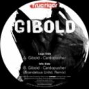 Cardopusher - Gilbold (Scandalous Unltd. remix)