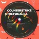 Counterstrike & The Panacea - The Minotaur