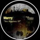 Morry - Minimal Baby (Original Mix)