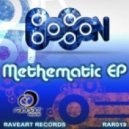 Boson - Methematic
