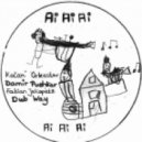 Dub Way - Medusa (Subfractal Remix)
