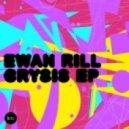 Ewan Rill - Whatever (Original Mix)