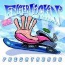 A Skillz & Krafty Kuts  - Trika Technology - Ed Funk Remix