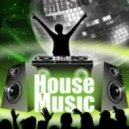Fly Project - Musica (Dj V1P Electro Remix)