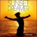 Lenny Mac Dowell - Te Quiero (Flamenco Chill Rem