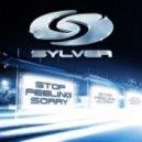 Sylver - Stop Feeling Sorry (Di Maro Mix) (Radio Edit)