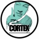 Cortex - Listen ft. Ragga Twins