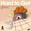 D-Reflection feat Irma van Pamelen - Hard To Get (Original Mix)