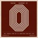 Yakine - Tight Thing (Nico Lahs Remix)
