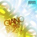 Giano - soul dancin