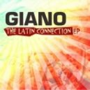 Giano - The Latin Swing