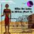 Sun City Hustlers - Miami Vices (Giano Latin Love Dub Mix)