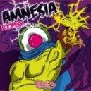 Loopers - Amnesia (Original Mix)