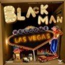 Blackman - Las Vegas