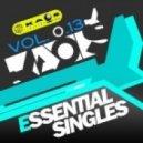 2 Gram\'s - V.I.P. Line feat. MC Y2K (Original Mix)