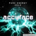 Accuface - Pure Energy 2012 (Max K. Remix)