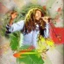 Bob Marley - Is This Love? (Logik Dubstep Remix)