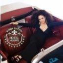 Gloria Estefan - Hotel Nacional (Mike Cruz & Dee Martello Remix)