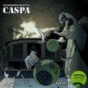 caspa  - Big Head Slags