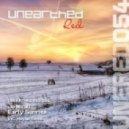 Jo Micali - Early Sunrise (Hoyaa Remix)