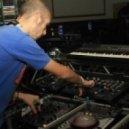 DJ FLame ( from Baku ) - She