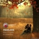 meHiLove - Emotions (LoQuai Deep Emotions Remix)