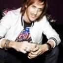David Guetta  -  The World Is Mine 2011 (Marco Belz Remix)