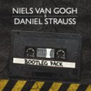 Bingo Players vs. Fatboy Slim & Moguai - Push the Rattle Up (Niels van Gogh & Daniel Strauss Bootleg)