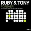 Ruby and Tony - Forever (Aimoon Remix)