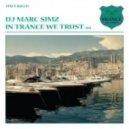 Urry Fefelove & Abramasi - Try to Catch a Goldfish (Original Mix)