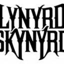 Lynyrd Skynyrd -  Simple Man (Butch Clancy Remix)