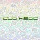 С.К.А.Й.  - Подаруй Світло (Dub Head Remix)