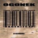 Ogonek - The Who