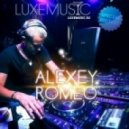 Nicky Romero vs. David Guetta - Camorra Just a little more love (Alexey Romeo With Love Mashup)