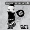 Paul Oakenfold, Robert Vadney - Pop Star(DJ Feel Remix)