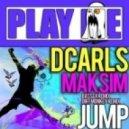 DCarls - Jump feat. Maksim (Bassex Remix)