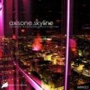 AxisONE - Skyline (Mindset Remix)