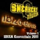 Firebeatz - It\'s Like That 2011 (Vida Remix)