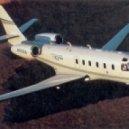 Gulfstream - Entrance 004
