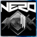Skrillex feat. Nero - Promises ( Beatnox Bootleg Remix )