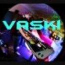 Vaski - Get Down ( Original Mix )