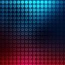 Doublewave - Rainbow (Original Mix)