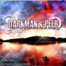Darkman & Peeb - Nice Soul
