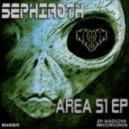 Sephiroth - Contaminate