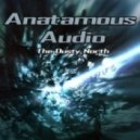 Anatamous Audio - Tough as Nails