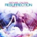 Michael Calfan, Axwell - Resurrection - Ethan Marsh Remix