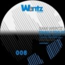 Sami Wentz - Finally Too (Matteo Spedicati remix)
