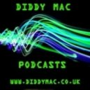 Duck Sauce Vs Afrojack - Big Bad Polkadots (Diddy Mac Mashup)