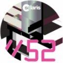 Elfsong - Eta Carinae (Original Mix)